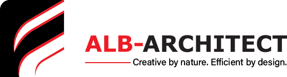 Alb Architect